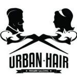 Urban Hair